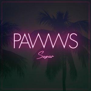 Pawws: Sugar