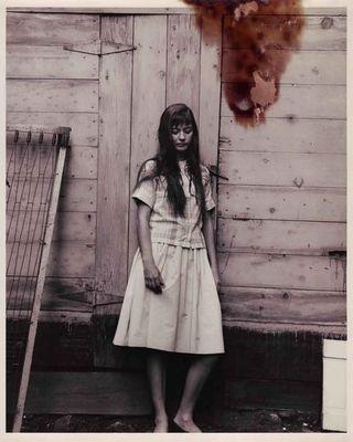 Karen Dalton: The Karen Dalton Archives Box