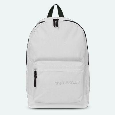 The Beatles: White Album Backpack