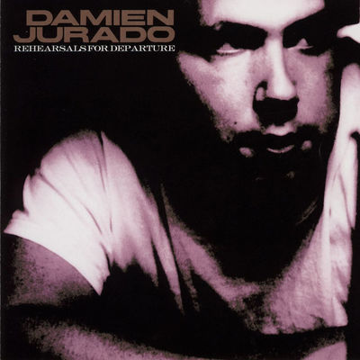 Damien Jurado: Rehearsals for Departure