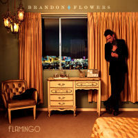 Brandon Flowers: Flamingo