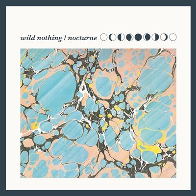 Wild Nothing: Nocturne
