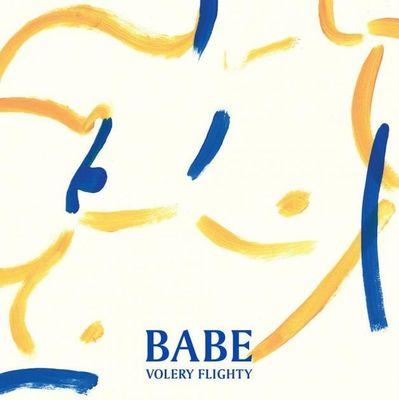 Babe: Volery Flighty