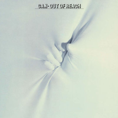 Can: Out of Reach