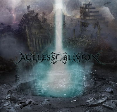 Ageless Oblivion: Temples Of Transcendent Evolution