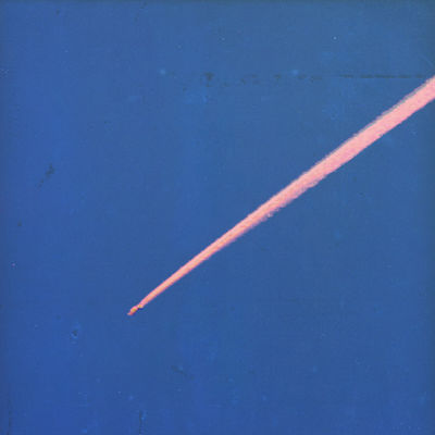 King Krule: THE OOZ