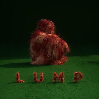 Lump: Lump