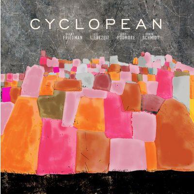 Cyclopean: Cyclopean