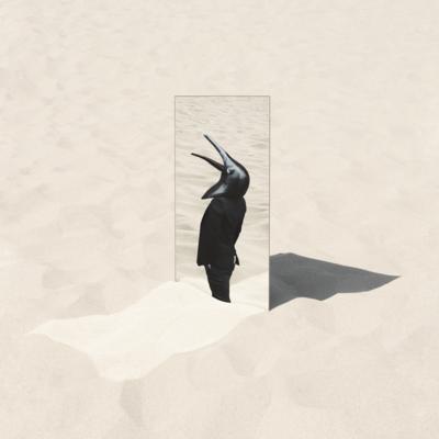 Penguin Cafe: Imperfect Cafe
