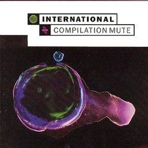 Various (Mute): International