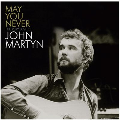 John Martyn: Best Of
