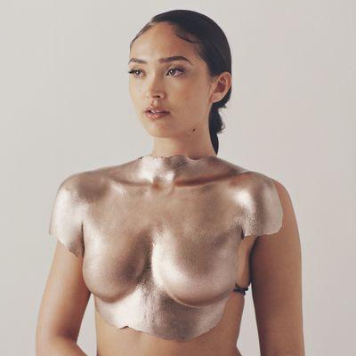 Joy Crookes: Skin: CD