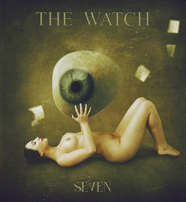 The Watch: Seven
