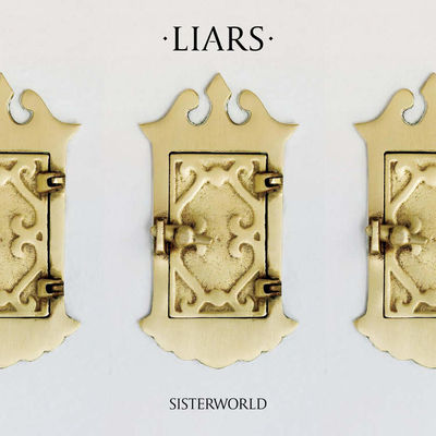 Liars: Sisterworld (Expanded Edition)