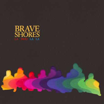 Brave Shores: La Hoo La La