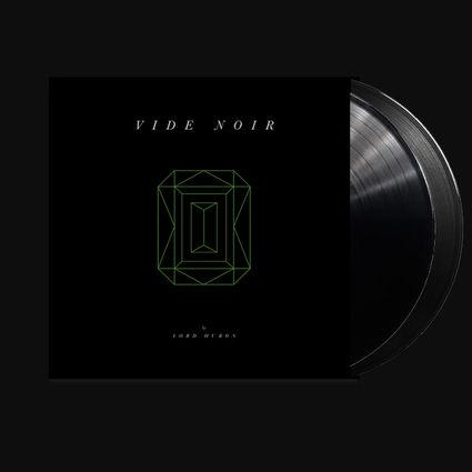 Lord Huron: Vide Noir Deluxe LP