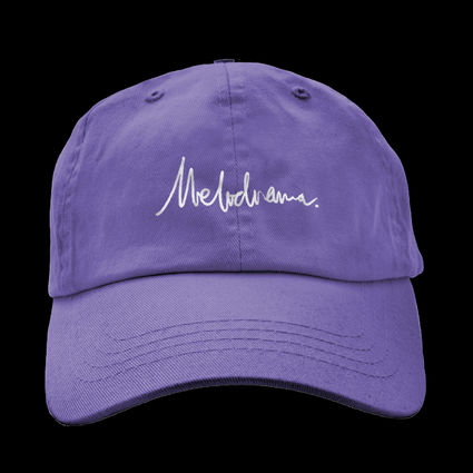 Lorde: Melodrama Hat