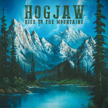 Hogjaw: Rise To The Mountain