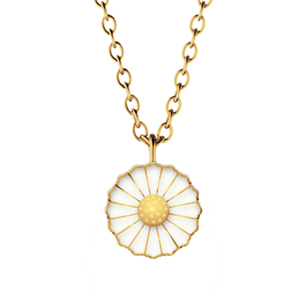 Katy Perry: Daisies Necklace + Forthcoming Digital Album