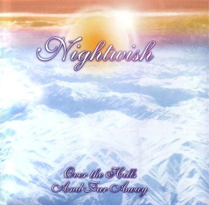 Nightwish: Over The Hills