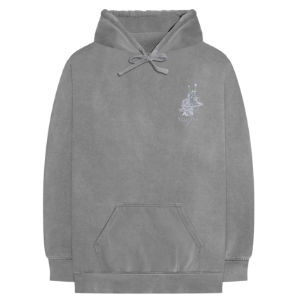Shawn Mendes: YOUTH HOODIE + DIGITAL ALBUM