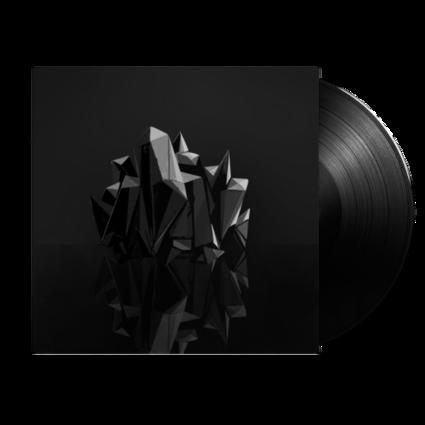 bulow: Crystalline EP