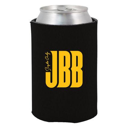 James Barker Band: Singles Only Beer Koozie