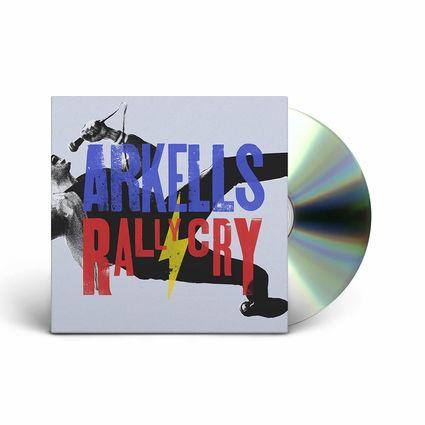 Arkells: Rally Cry