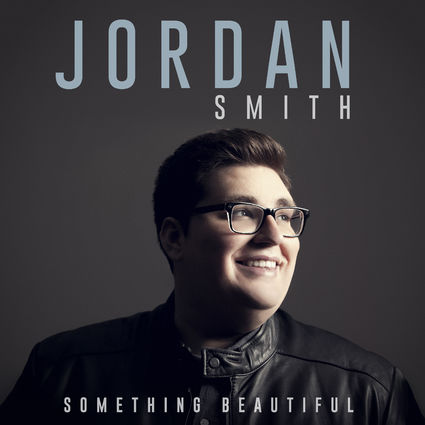 Jordan Smith: Something Beautiful CD