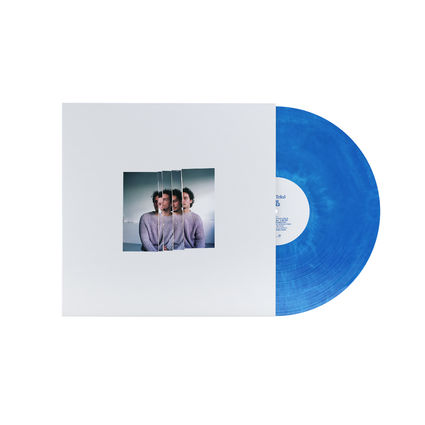 Bad Child: Free Trial Limited Edition Vinyl