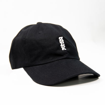 The Reklaws: Rek Dad Hat