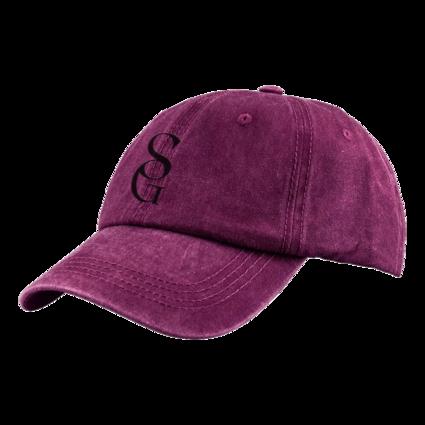 Selena Gomez : Selena Gomez Dad Hat