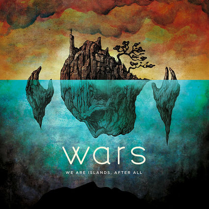 Wars: We Are Islands, After All