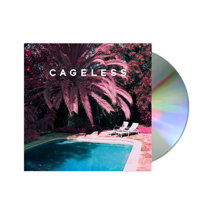 Hedley: Cageless