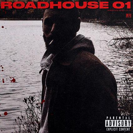 Allan Rayman: Roadhouse 01 Poster