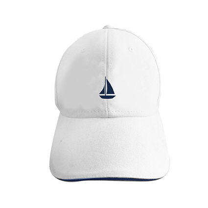 Lana Del Rey: Boat Cap