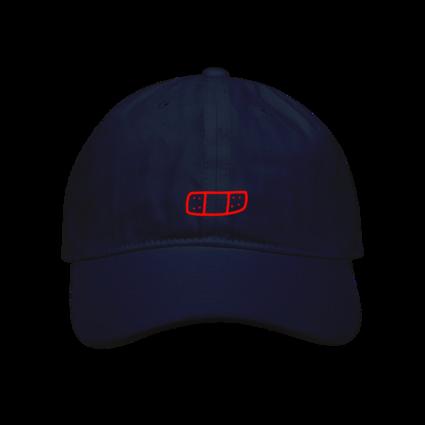 Alessia Cara: Bandage Dad Hat