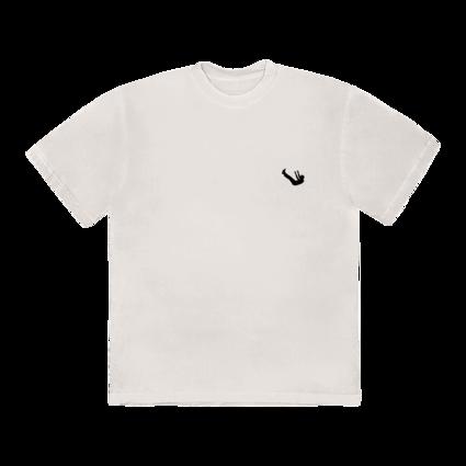 Imagine Dragons: Mercury T-Shirt