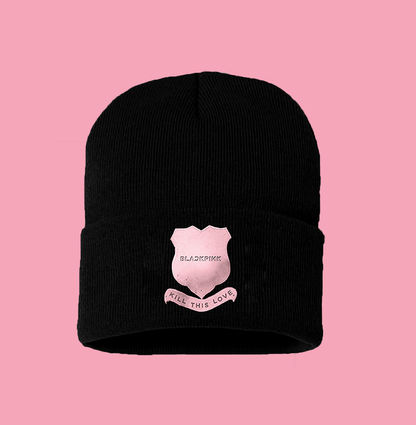 Blackpink: Kill This Love Beanie