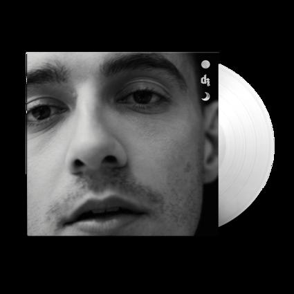 Dermot Kennedy: Lost in the Soft Light EP (LP)