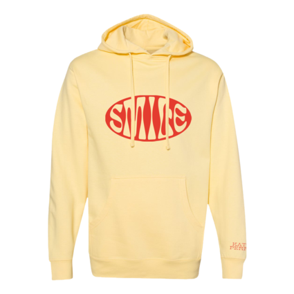 Katy Perry: Purer The Gold Hoodie + Digital Album