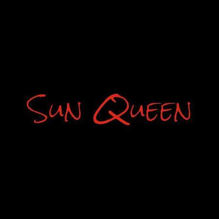 Gerry Cinnamon: Sun Queen / Canter: Limited Edition Orange Vinyl