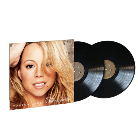 Mariah Carey: Charmbracelet