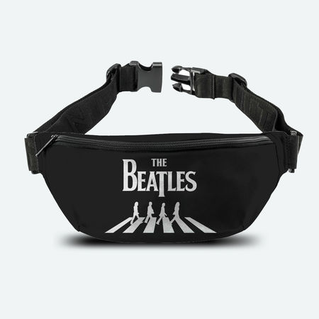 The Beatles: Abbey Road Bumbag