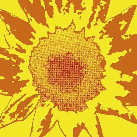 Oneida: Each One Teach One: Coloured Vinyl