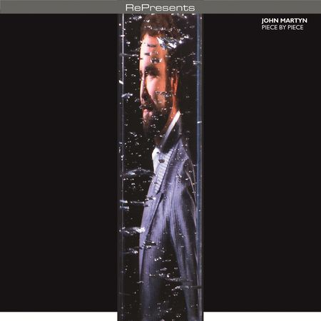 John Martyn: Piece By Piece