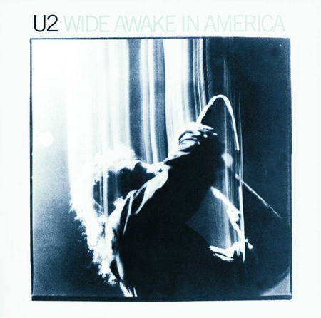 U2: Wide Awake In America - 12