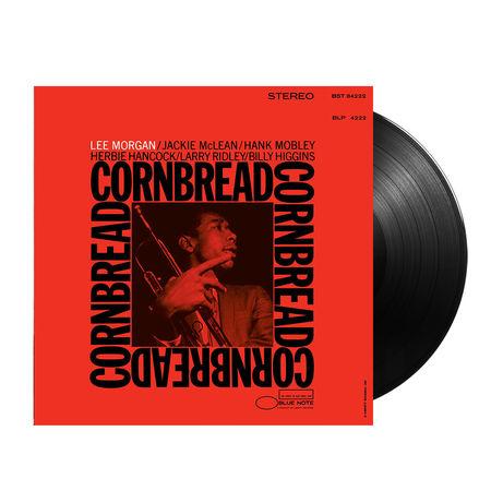 Lee Morgan: Cornbread (Tone Poet Series)
