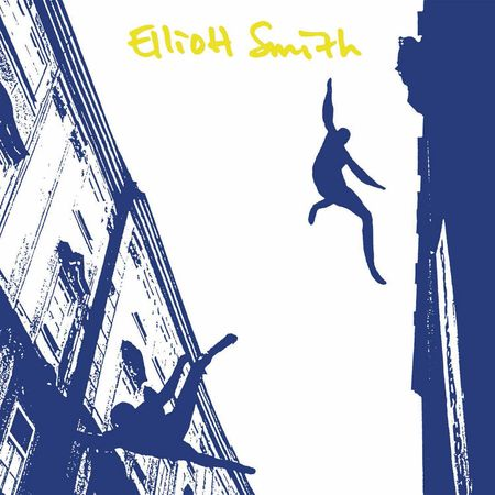 Elliott Smith: Elliot Smith