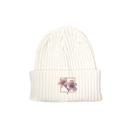 Shawn Mendes: Holiday Beanie